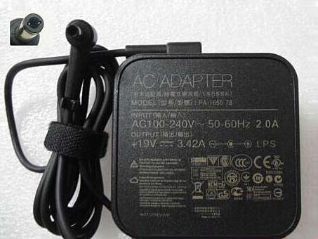LENOVO 19V Adapter