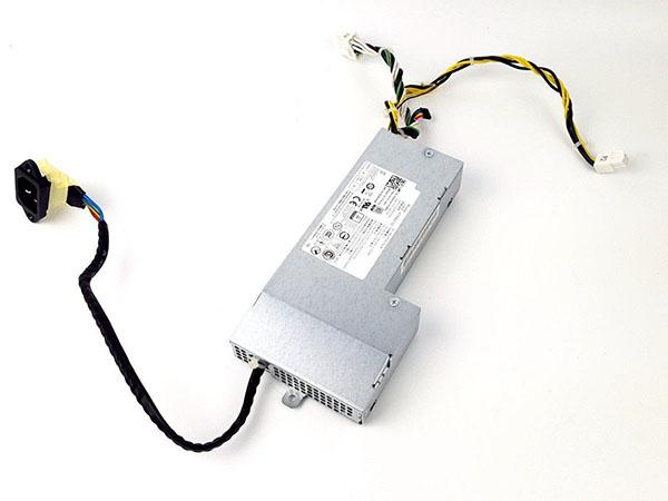 Dell D185EA-00 PC Netzteil