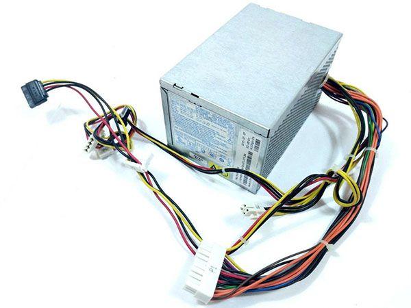 Lenovo PS-5181-09VS