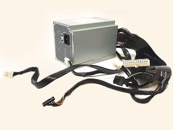 Lenovo 54Y8843 PC Netzteil