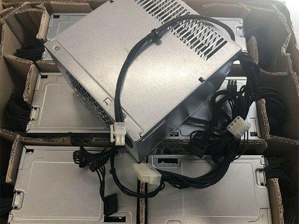 HP 704427-001