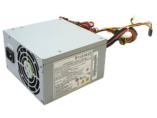 FSP 54Y8895 PC Netzteil