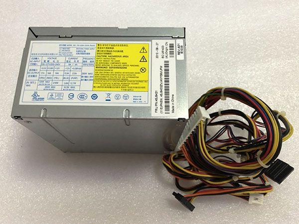 LENOVO PS-5281-02VA-RoHS PC Netzteil