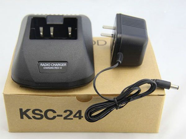 Kenwood KSC-24