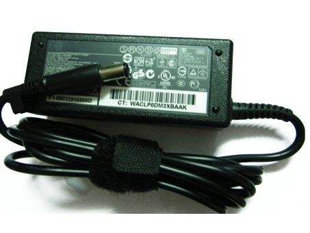 hp PA-1900-18H2 Adapter