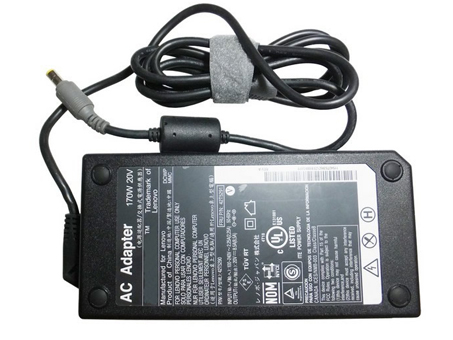 170W Laptop Adapter