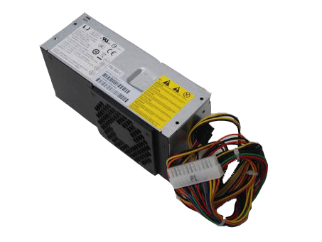 504965-001 PC Netzteil