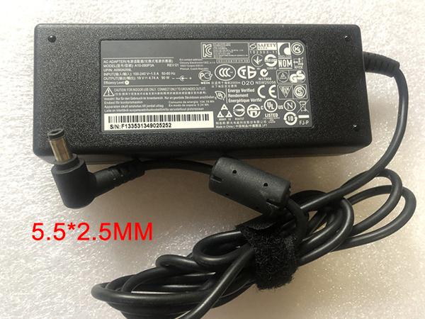 19v Laptop Adapter