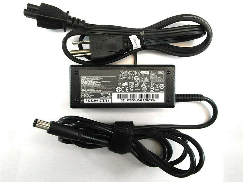 608425-001 Laptop Adapter