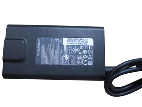 hp 616072-001 Adapter