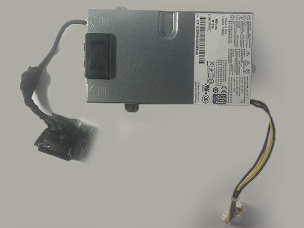 HP 658262-001 PC Netzteil