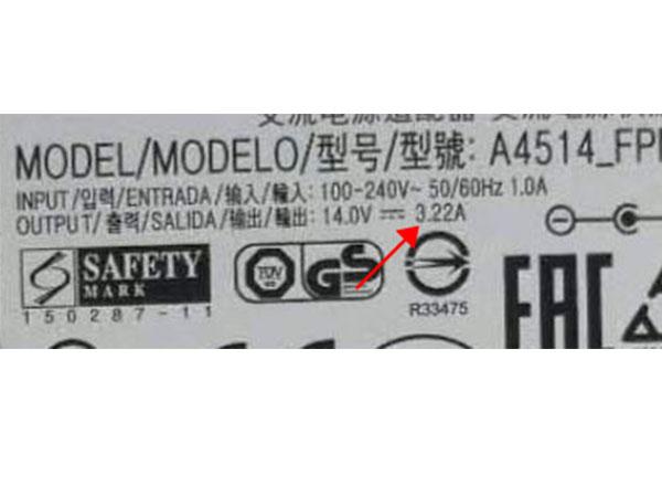 Samsung S24C350H