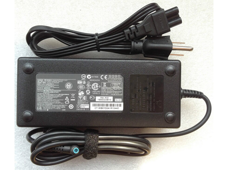 hp HSTNN-LA25 Adapter
