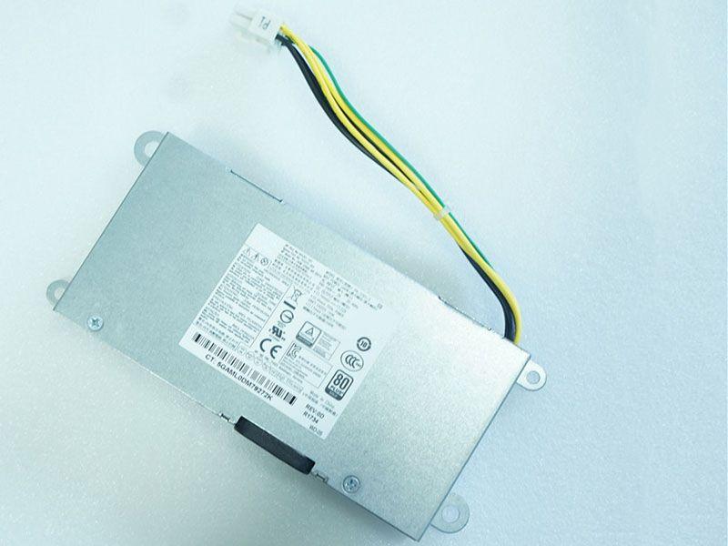 HP 792225-001 PC Netzteil