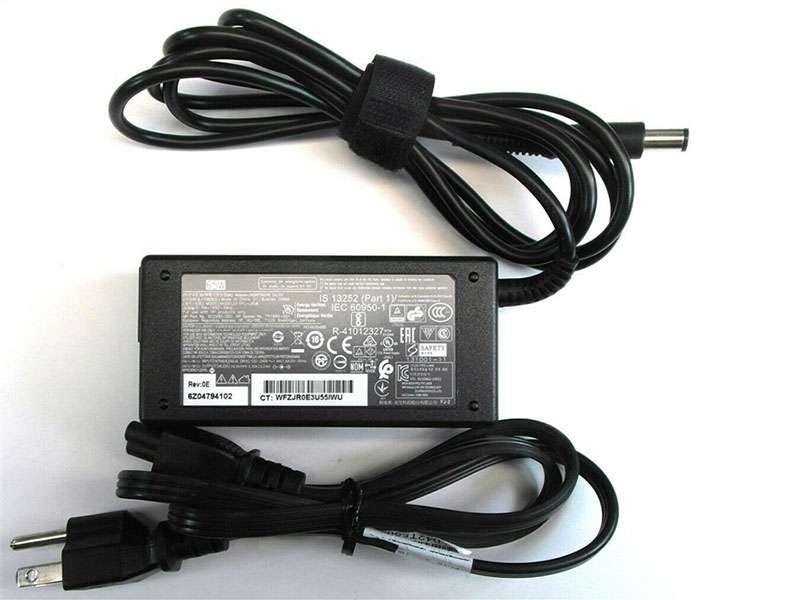 902990-001 Laptop Adapter