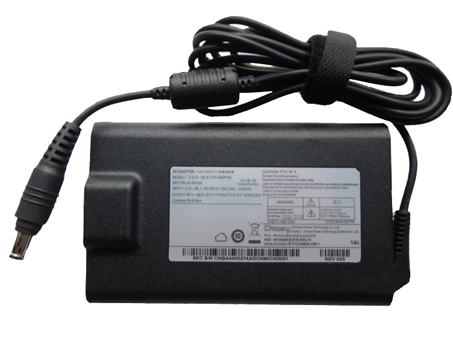 A10-090P4A Laptop Adapter