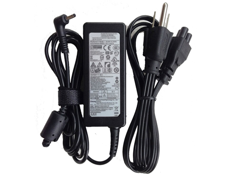 AD-4019 Laptop Adapter