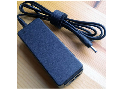 AD-4019P Laptop Adapter