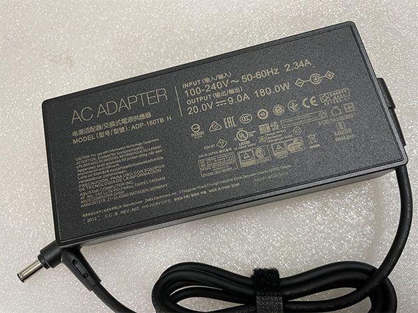ASUS ADP-180TB-H