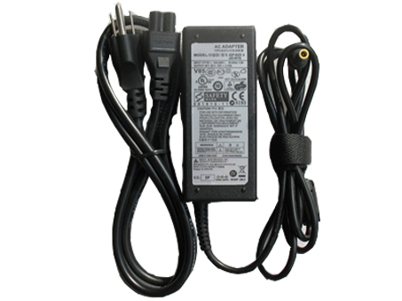 AD-6019 Laptop Adapter