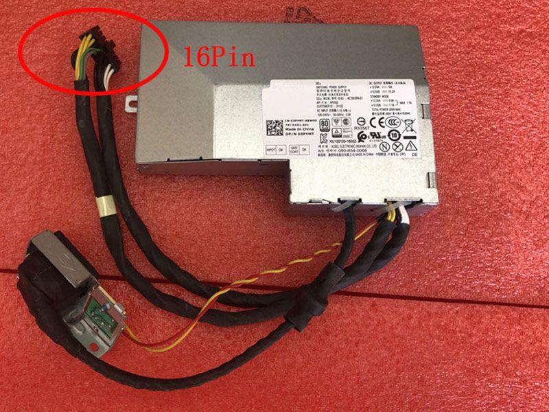 Dell APE002