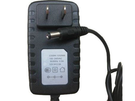 CGSW-0505000 Laptop Adapter