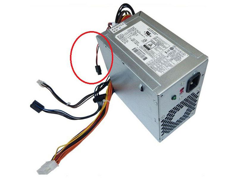 HP DPS-300AB-73B PC Netzteil