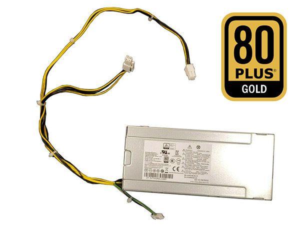 HP D16-180P1B PC Netzteil