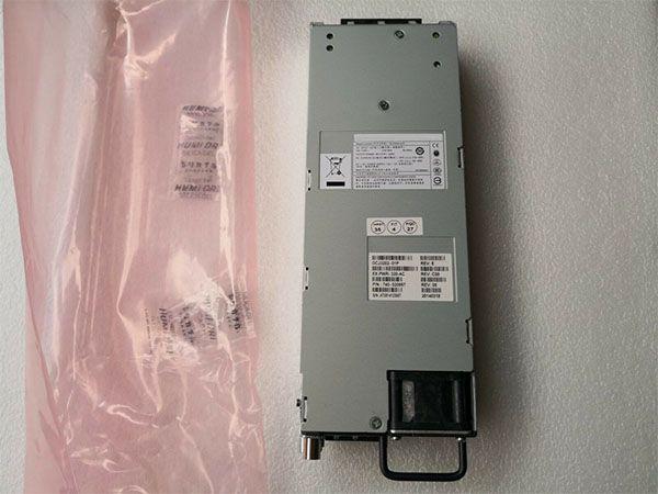 Juniper DCJ3202-01P PC Netzteil