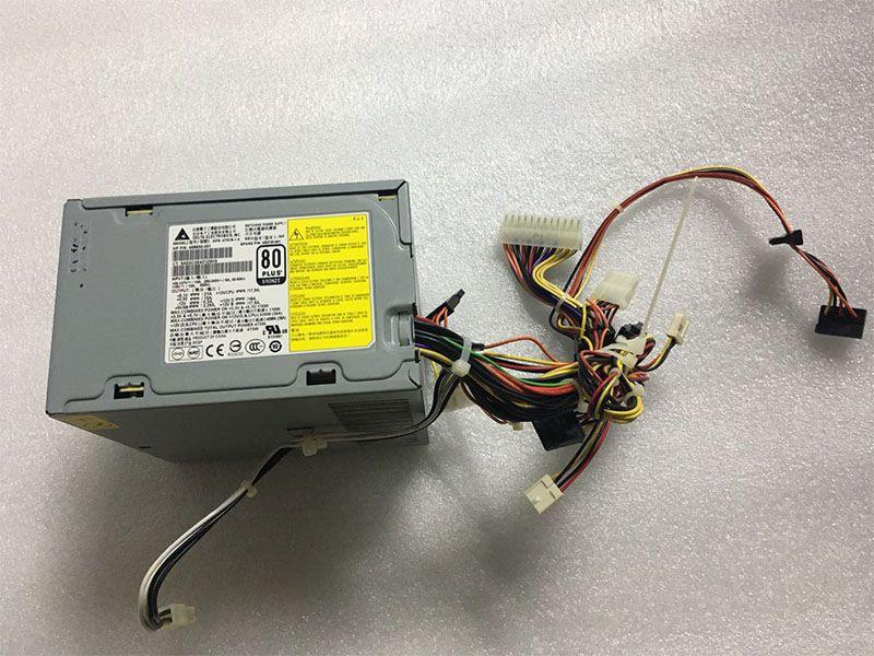 HP DPS-475CB-1A