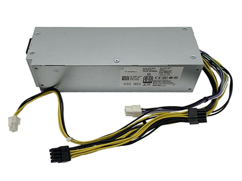 Dell DPS-600EM-00-A PC Netzteil