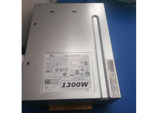 Dell H1300EF-01