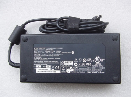 FA180PM111 Laptop Adapter