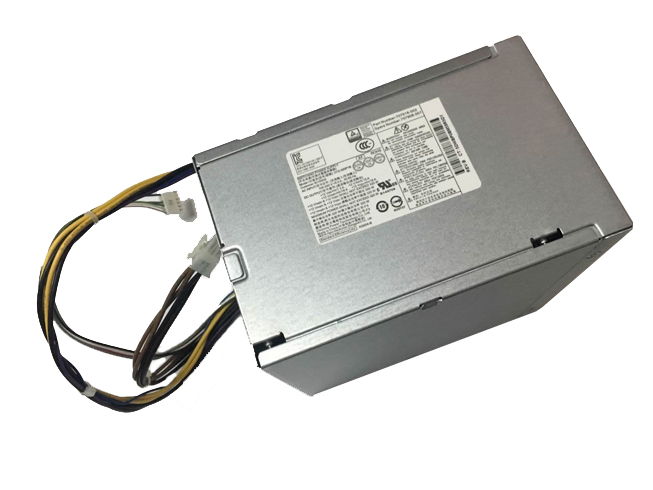 HP HP-D3201E0 Adapter