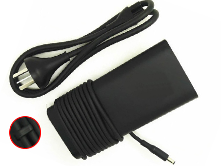 332-1829 Laptop Adapter