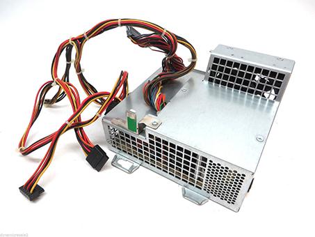 445102-002 PC Netzteil
