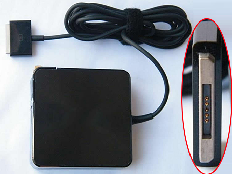 ADP-65AW_A Laptop Adapter