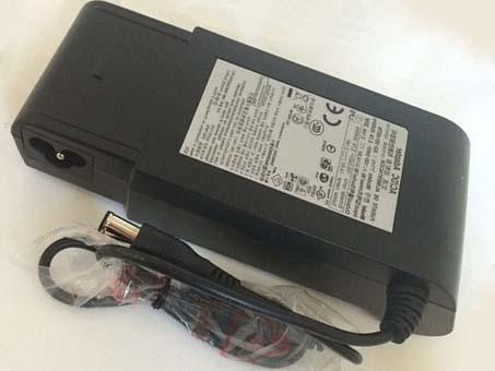 Samsung AD-3014STN Adapter