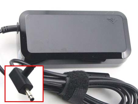 A11-065N1A Laptop Adapter