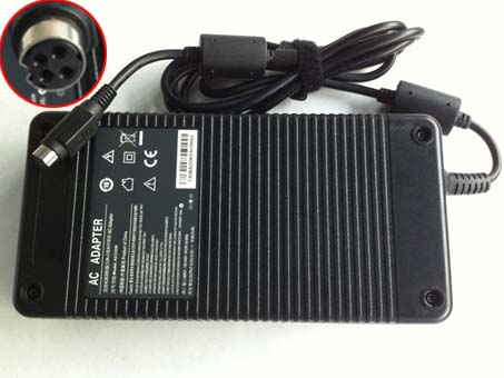 19.5V Laptop Adapter