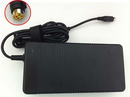 230W Laptop Adapter