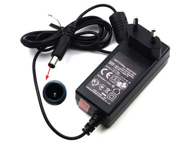 LG ADS-40FSG-19 Adapter
