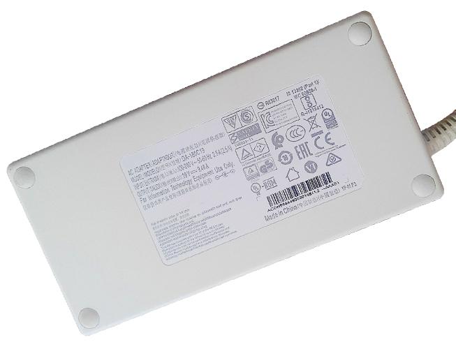 LG EAY64449302 Adapter