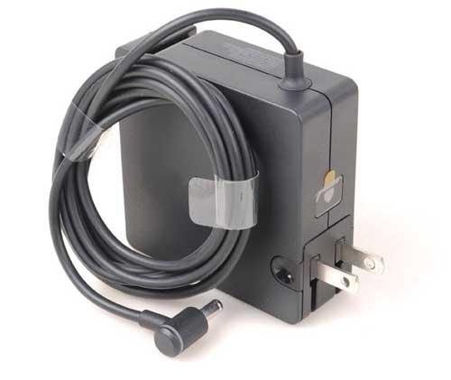 Google chrome 60W PA-1650-29GO adapter
