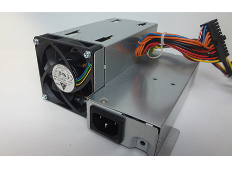 403777-001 PC Netzteil