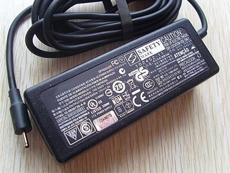 SPN5632B Laptop Adapter
