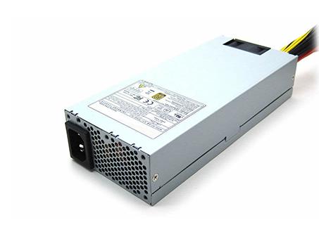 SPI400U4BB PC Netzteil