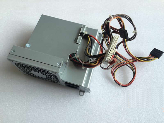 HP 455324-001