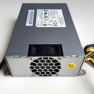 HKF2002-32