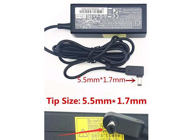 Acer A13-045N2A